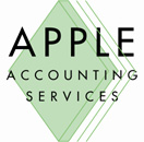 Apple Accounting Services Ltd