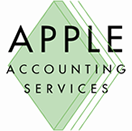 Apple Accounting