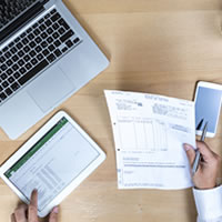 Points mean penalties in HM Revenue & Customs late filing reforms