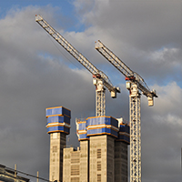 HMRC offers practical support to businesses affected by Carillion's collapse