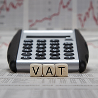 Professionals call on Treasury not to lower VAT threshold before MTD and Brexit