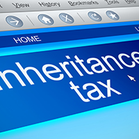 HMRC investigates estate valuations as part of IHT campaign