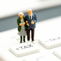 Research reveals Inheritance Tax hotspots across the UK