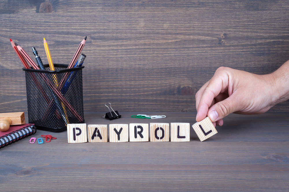 Payroll professionals confirmed as key workers