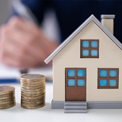 CGT reporting of property sales to be given more time