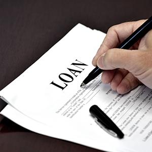 Revised Coronavirus Business Interruption Loan Scheme (CBILS)