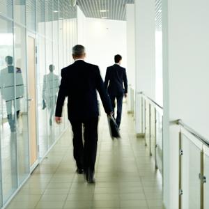 Certain sectors see access to the Coronavirus Job Retention Scheme restricted