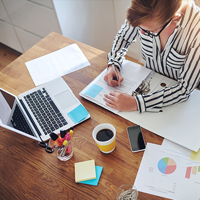 Detailed guidance published on the Self-Employed Income Support Scheme