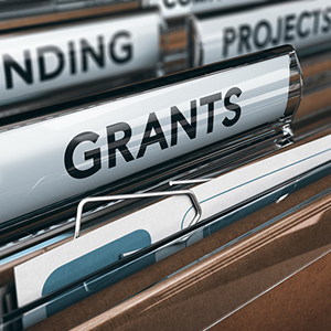 Government updates guidance on small business and retail sector grant schemes