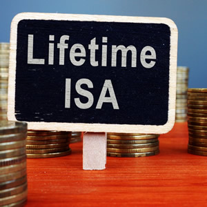 Government reduces the penalty for Lifetime ISA withdrawals