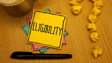 Further clarification issued on eligibility for second round of Self-Employment Income Support Scheme