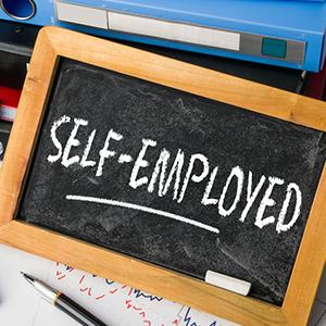 HM Revenue & Customs updates Self-Employment Income Support Scheme guidance