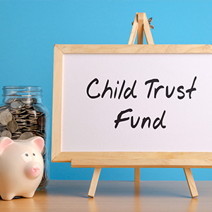 The first Child Trust Funds (CTFs) can now be claimed