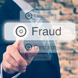 Companies House reforms to combat fraud and assist businesses