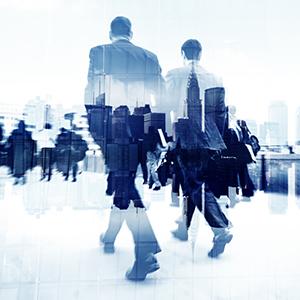 HM Revenue & Customs publishes further details of the Job Support Scheme