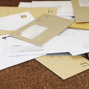 Companies House to scrap paper reminder letters