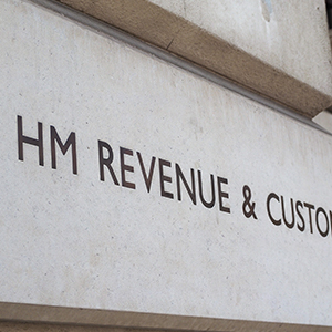 HMRC called on to simplify the administration of tax reliefs