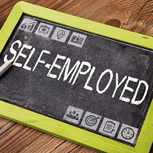 Third round of Self-Employment Income Support Scheme (SEISS) opens on Monday with tighter eligibility criteria