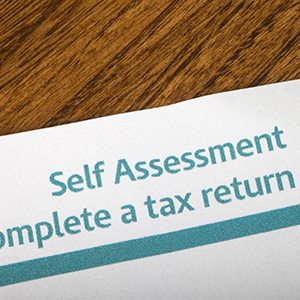 Daily penalties waived for Self-Assessment late filing