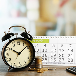 HM Revenue & Customs issues Capital Gains Tax reminder