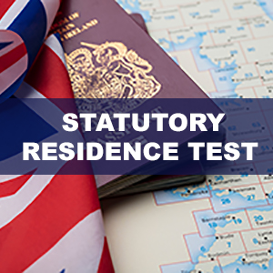HMRC updates Statutory Residence Test due to COVID-19