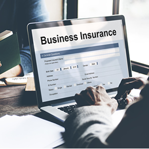 Insurance industry to pay out on COVID-19 business interruption claims