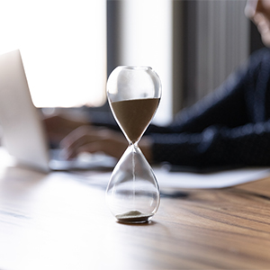 HM Revenue & Customs waives late filing penalties for Self-Assessment taxpayers who file by 28 February – but payment deadline remains