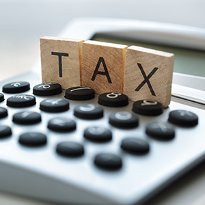 Independent commission argues against annual wealth tax but advocates a one-off charge