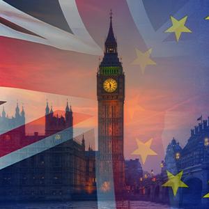 VAT – Post-Brexit arrangements
