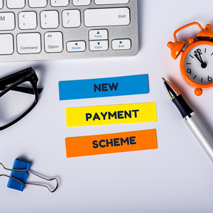 The VAT Deferral New Payment Scheme