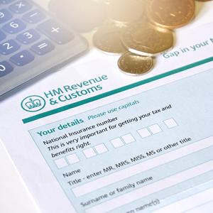 Self-Assessment late payment penalties relaxed but interest still accrues