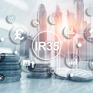 Large and medium-sized businesses need to be ready for IR35