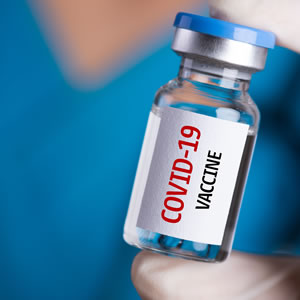 Vaccine rollout prompts SME optimism about prospects for 2021