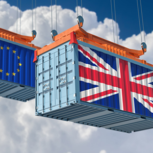 Applications open for £2,000 post-Brexit import VAT advice