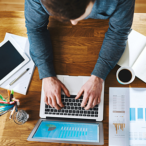 HMRC contacts self-employed individuals who could be eligible for fourth SEISS grant