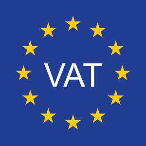 Should I register for VAT in the EU?