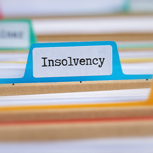 Insolvency Service to be given new powers to tackle directors who misused COVID loan schemes