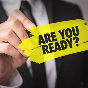 Is your business ready for the changes to furlough?
