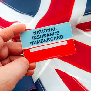 National Insurance relief launches for employers that hire veterans