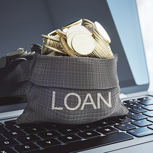 Businesses can still access the Recovery Loan Scheme