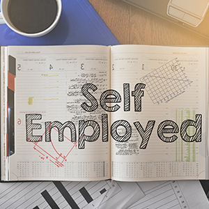 Guidance for the fifth round of the Self-Employment Income Support Scheme (SEISS) published