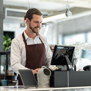 SME confidence is on the rise as employers make plans to expand their workforce